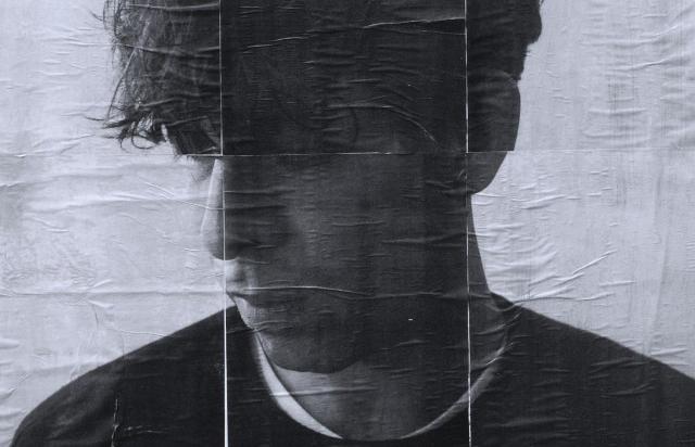 The Soft Moon announce new album 'Criminal'; listen to first single 'Burn'